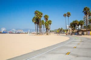 Fatal Crash on Venice Beach Boardwalk Leads to $14M Settlement