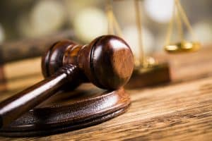 Taylor & Ring Secures a $45.4 Million Jury Award on Behalf of a Child Who Was Repeatedly Sexually Abused