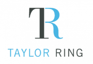 John Taylor, Dave Ring, Robert Clayton and Louanne Masry of Taylor & Ring Have Been Recognized by Best Lawyers in America