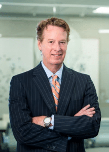 Dave Ring Named to The National Law Journal's Elite Boutique Trailblazers List