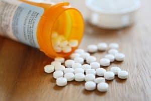 Popular Diabetes Drug Tied to Flesh-Eating Genital Infection