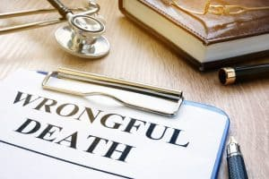 Recoverable Damages in Los Angeles Wrongful Death Lawsuits
