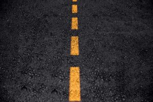 California Highway Patrol Releases Lane-Splitting Tips