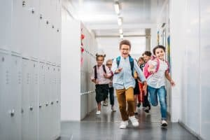 Can I Sue a School if My Child Gets Hurt?