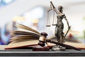 Bringing a Suit after an Assault – Criminal Versus Civil