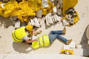 Construction Accidents and Third-Party Liability Claims
