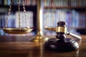 Taylor & Ring Listed Twice in the National Law Journal's Top 100 Verdicts of 2018